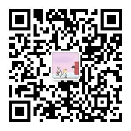 20200619_5270_1592555066726.jpg